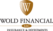 Wolf Financial, LLC - Minneapolis, MN