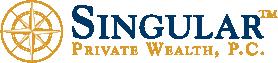 Singular Private Wealth - Charleston, SC